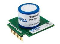 Nitrogen Dioxide – NO2